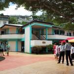école-erima