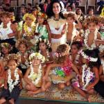 école-erima-groupe-fleuri-pour-25-ans
