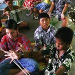 école-tahamahan-jeux-tradi