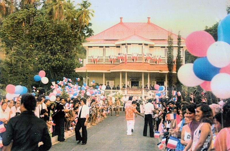 inauguration-mairie-1974