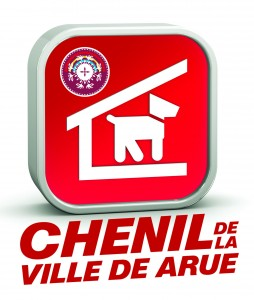 logo chenil arue-3 (2)