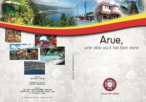 Jaquette-DVD-Arue