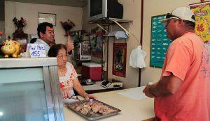 boucherie-atoni-activités