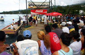 concours-pêche-foule-et-poisson
