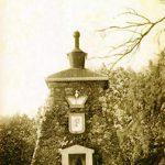 carte-postale-tombeau-du-roi