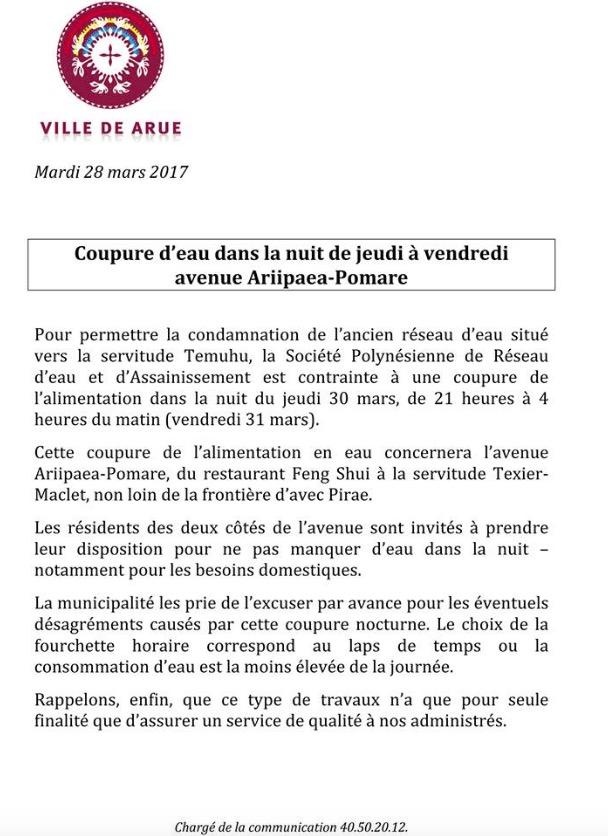 CoupureEau30mars2017