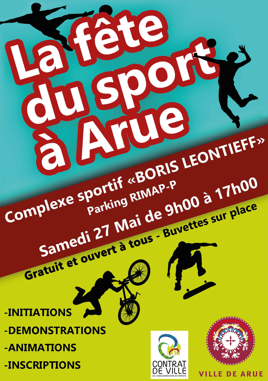 Flyer_A5_MairieArue_SCEJEUNESSE.indd